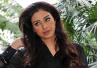 Ajay Devgn is the REASON I am still not married: Tabu ..