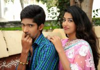 AK Rao PK Rao Tollywood Movie Stills – tollywood pk
