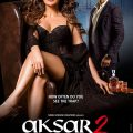 Aksar 2 (2017) Hindi Full Movie Watch Online Free ..