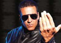 Akshay Kumar Khatron Ke Khiladi Hd Wallpaper – bollywood ke wallpaper