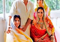 Akshay Kumar Sister Alka Bhatia Marriage Facts ..