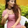 Alanki Hot Photo Gallery – Tollywood Actress – 7 Pics – tollywood actress photo gallery