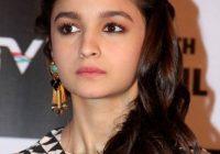 Alia Bhatt Makeup Look Breakdown | makeup | Pinterest ..