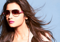 Alia Bhatt Wallpapers HD Download Free 1080p ..