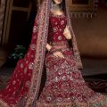 All About An Indian Bride: Indian Bridal Wear – indian bridal pics