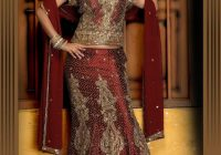All About An Indian Bride: Indian Bridal Wear – indian bridal wear in green street