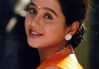 All Actress Image | Search Results | Calendar 2015 – tollywood all actress name