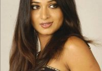 All Bollywood Actress Name With Photo | www.imgkid.com ..