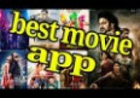 All Bollywood Movies 2017 Download, Best MP3 Download Free – bollywood new movie app download