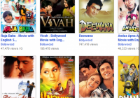 All Bollywood Movies Song A to Z Movie Mp3 Songs Free ..