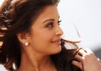 All Images Entry: Bollywood Actress Aishwarya Rai Unseen ..