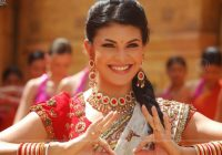 All new wallpaper : Jacqueline Fernandez Heroine Wallpapers – bollywood heroine ke wallpaper