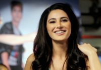 All new wallpaper : Nargis Fakhri Bollywood Heroine Photos – bollywood heroine ke wallpaper