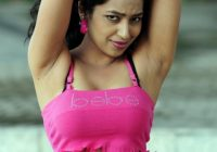 All Telugu Heroines Images : Tollywood Actress Wallpapers – all tollywood actress