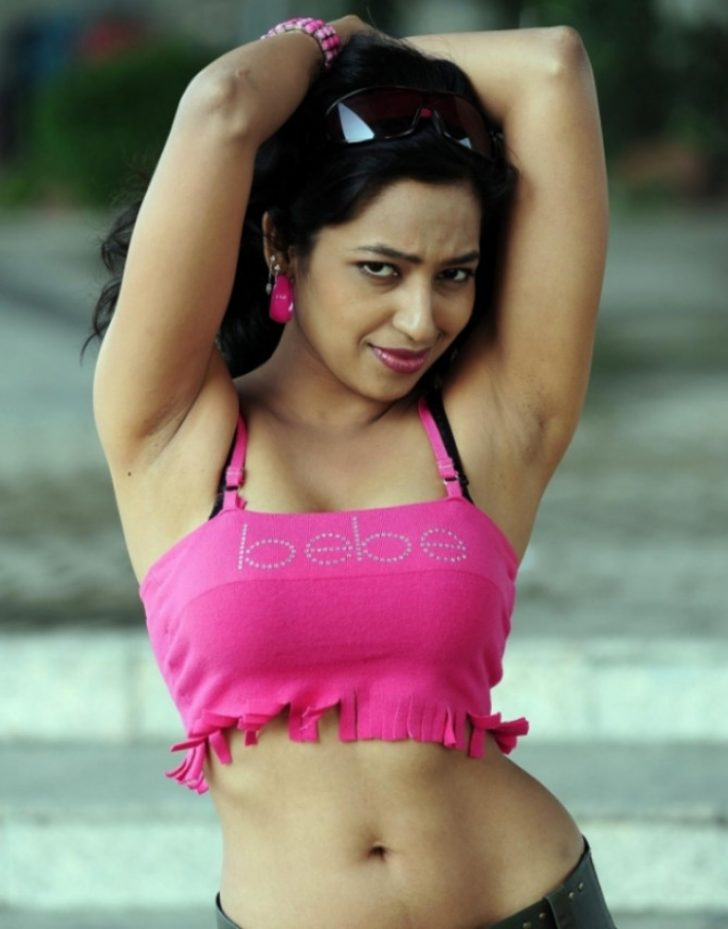 Permalink to New Tollywood Actress Wallpaper