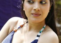 All Telugu Heroines Images : Tollywood Actress Wallpapers – tollywood heroines gallery