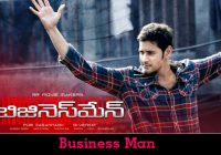All Time Highest Grossing Telugu Movies – Best Tollywood ..