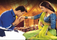 All-Time Hit Bollywood Wedding Movies » Indian Weddings Blog – wedding movies bollywood
