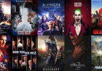 All Time Hollywood Movies Box Office Collection 2016-2017 … – bollywood new movie box