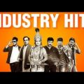 All Time Industry Hits of Tollywood Upto Bahubali 2 Movie ..