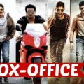 All Time Top 10 Telugu Movies At Tollywood Box Office ..