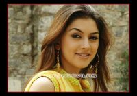 All Tollywood Actress: Hansika – all tollywood actress