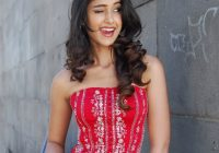 All Tollywood Actress: ILEANA latest hot Photos collection – all tollywood actress