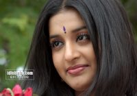 All Tollywood Actress: Meera Jasmin – all tollywood actress