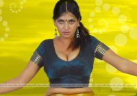 All Tollywood Actress: Sexposing Bhuvaneswari – all tollywood actress