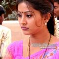 All Tollywood Actress: sneha – all tollywood actress