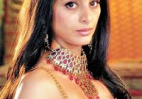 All Tollywood Actress: Tabu – all tollywood actress