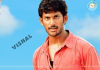 All World Wallpapers: Kollywood Actor Vishal Wallpapers – vishal tollywood actor