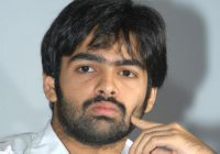 All World Wallpapers: Tollywood Hero Ram Wallpapers – tollywood heros wallpapers