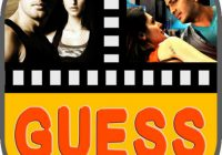 Allo! Guess the Bollywood Movie – Indian Cinema Quiz ..
