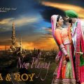 Amazing Bollywood Wedding Highlights Fun, Romantic, Cool ..