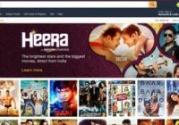 Amazon Heera – Bollywood Prime Video Channel • ThePicky – bollywood new movie on amazon prime