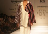 Amazon India Fashion Week Spring Summer 2018 Picture # 365315 – indian bridal fashion week 2018