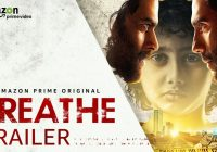 Amazon Prime Video India release the much-awaited trailer ..