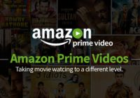 Amazon Prime Videos Taking Movie Watching Different | My India – bollywood new movie on amazon prime