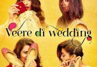Amidst wedding rumours, Sonam Kapoor reveals a new poster ..