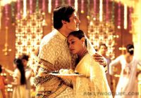 Amitabh and Jaya Bachchan celebrate 39th wedding ..