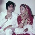 Amitabh Bachan Wedding – hindi marriage film