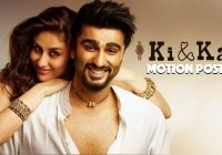 Amitabh Bachchan, Kareena Kapoor, Arjun Kapoor new indian ..