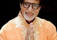 Amitabh Bachchan Photos HD Images, Pictures Latest ..