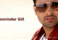 Amrinder gill mp3 songs free download | Bollywood songs ..
