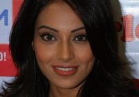 An Indian's Makeup Blog!: Bipasha Basu – Makeup Breakdown – bollywood makeup breakdown