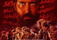 An intriguing poster of Super 30 movie – Bollywood latest ..