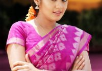 Anannya Actress Images – Telugu Mp3, TeluguWap, Telugu New ..