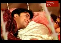 Anant and Navya's first night after marriage – VidoEmo ..