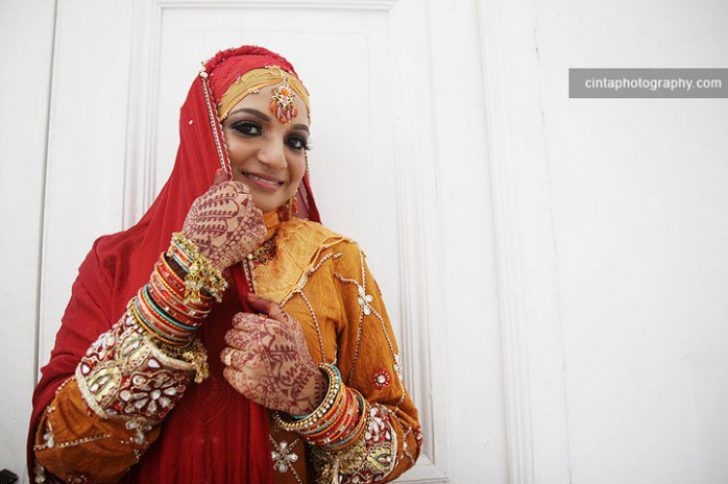 Permalink to Eliminate Your Fears And Doubts About Makeup Tema Bollywood